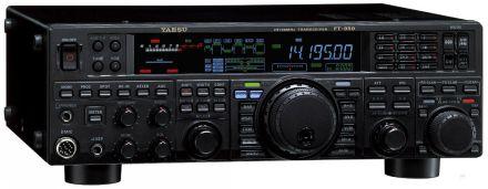 radio theory handbook ron bertrand