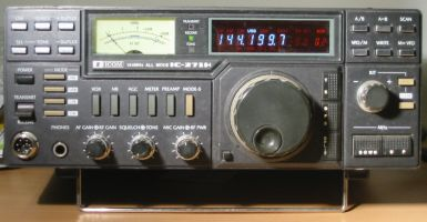 VKFAQ - VHF/UHF DX and weak signal work